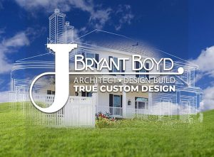 J Bryant Boyd Architect Design-Build: True Custom Design