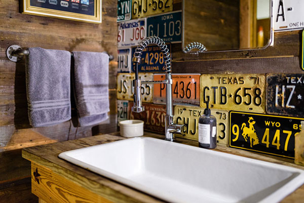custom-bathroom-renovation-services-Texas